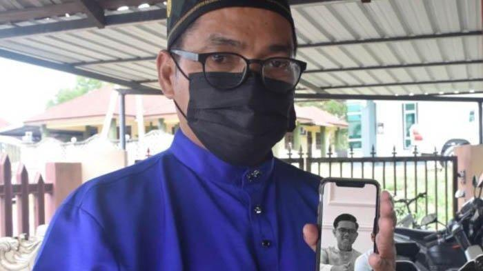 Urat Kepala Putus, Mahasiswa Asal Malaysia Meninggal Akibat Paksa Belajar Hingga Larut Malam