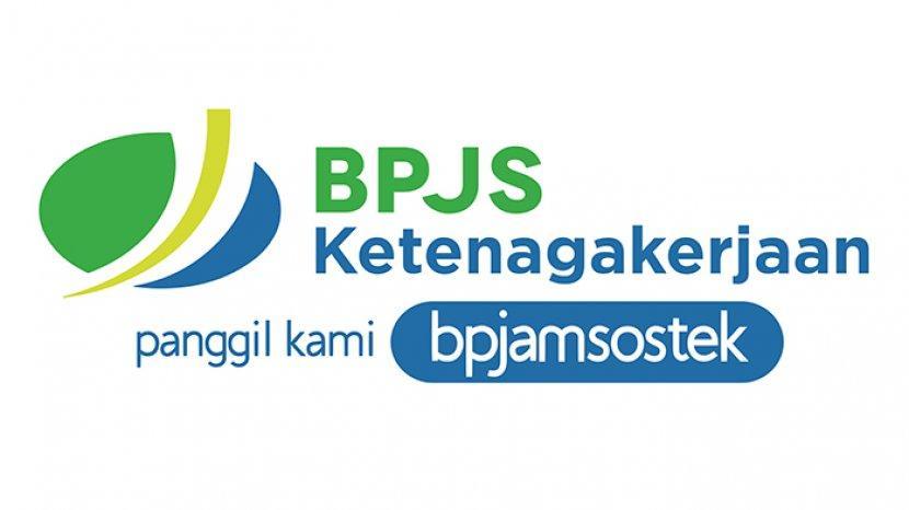 bpjs-ketenagakerjaan-atau-jamsostek.jpg