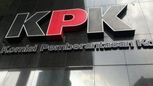 Dewas KPK Tolak Laporkan Pelanggaran Etik Lili Pintauli Secara Pidana