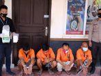 4-pria-ditangkap-karena-sabu.jpg