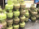barang-bukti-tabung-gas-dicuri-di-aceh-utara.jpg