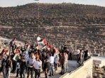 demonstrasi-palestina.jpg