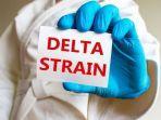 gejala-terinfeksi-virus-corona-varian-delta.jpg