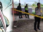 ilustrasi-dan-polisi-di-tkp-mayat-cewek-purel-ditemukan-tewas-dalam-kondisi-tanpa-busana.jpg