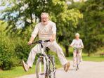 ilustrasi-lansia-tetap-aktif-mobilitas-atau-pergerakan-orang-lanjut-usi.jpg