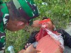 jenazah-azwar-29-korban-pembunuhan-saat-akan-dievakuasi.jpg