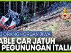 kecelakaan-kereta-gantung-di-italia.jpg