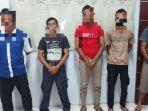 lima-tersangka-dari-delapan-tersangka-perjudian-scatter-ditangkap.jpg