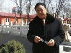 milliarder-sun-dawu-berdiri-di-baoding-di-provinsi-hebei-china-utara.jpg