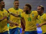 neymar-copa-america.jpg