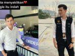 pemuda-tampan-asal-malaysia-putuskan-batal-nikah-karena-tak-sanggup-penuhi-uang-hantaran.jpg