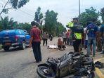 pengendara-sepeda-motor-di-aceh-tamiang-meninggal.jpg