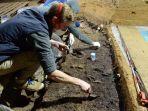 penggalian-homo-sapiens-di-gua-bacho-kiro-bulgaria.jpg