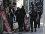 polisi-gerebek-pengedar-narkoba-di-brazil.jpg