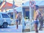 pria-telanjang.jpg