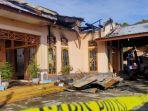 rumah-milik-syahrul-54-pns-warga-gampong-lhok-banie-terbakar.jpg