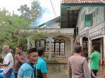 rumah-warga-di-gampong-jeumphoi-adan-kecamatan-mutiara-timur-pidie-terbakar.jpg