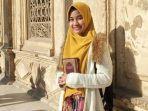 seorang-mahasiswi-aceh-septia-ulfa-lestari-22-meninggal-dunia-di-kairo-mesir.jpg