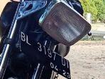 sepeda-motor-rx-king-milik-keuchik-desa-titi-baro-dicuri.jpg