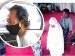 tersangka-melakukan-pelecehan-seksual-jamaah-perempuan-shalat-asar-di-musala-al-amin.jpg