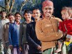 wanita-india-nikahi-lima-pria-bersaudara.jpg