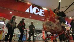 ACE dan INFORMA Lombok Larang Karyawati Pakai Jilbab