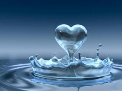 Ketika Allah Mencintai Seorang Hamba
