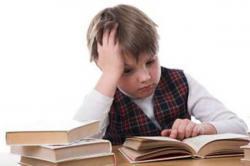 Inilah 10 Manfaat Membiarkan si Kecil Belajar dari Kesalahan