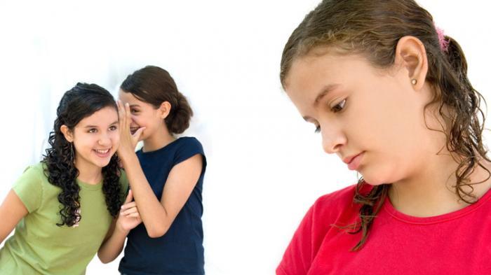 Lindungi Anak dari Pengaruh Buruk Tetangga