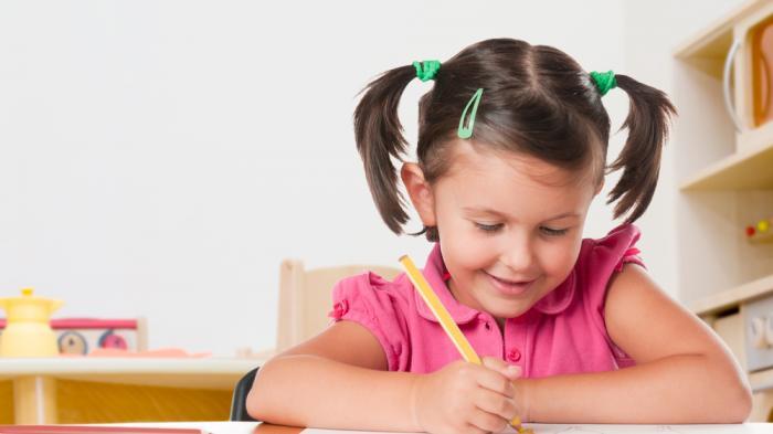 Yuk, Beri Motivasi pada Anak untuk Kerjakan PR