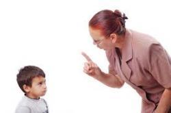 Agar Anak Tak Bicara Jorok, Lakukan 5 Aturan Ini