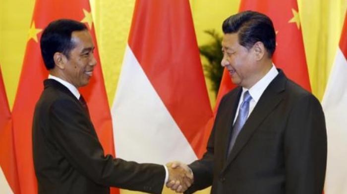 Angola Resmi Melarang Islam, Siapa Dibelakangnya?