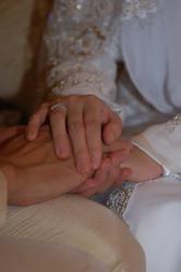 Tahun Pertama Adaptasi Pasangan yang Baru Menikah