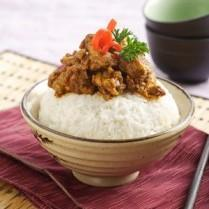 Peluang Bisnis Kuliner Rice Bowl