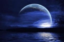 Mengenal Apa itu Bulan Muharram