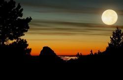 Hal-hal Penting Tentang Bulan Rajab