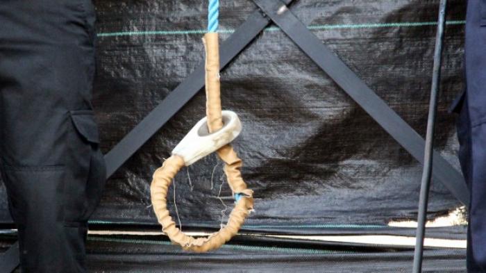 Bunuh Diri Di Mesir Meningkat Menjadi Sebanyak 157 Kasus