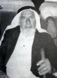 Syeikh Ahmad Ad Da'ur dan Jalan Dakwahnya