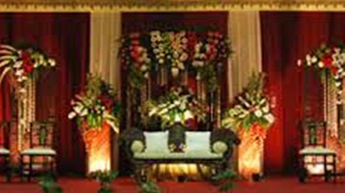 Bingung Menentukan Dekorasi? Kenali Ragam Tema Pernikahan Ini Dulu