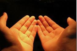 Doa Dua Malaikat Setiap Subuh