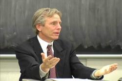 Dr. Jeffrey Lang Memeluk Islam