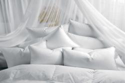 4 Harmonisasi di Tempat Tidur