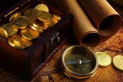 Apa Pentingnya Pamer Kekayaan?