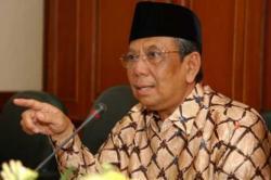 Islam Rahmatan Lil Alamin Lebih Otentik Ketimbang Islam Nusantara