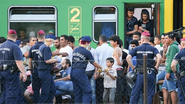 PM Hungaria: Kami tidak ingin lebih banyak Muslim membanjiri