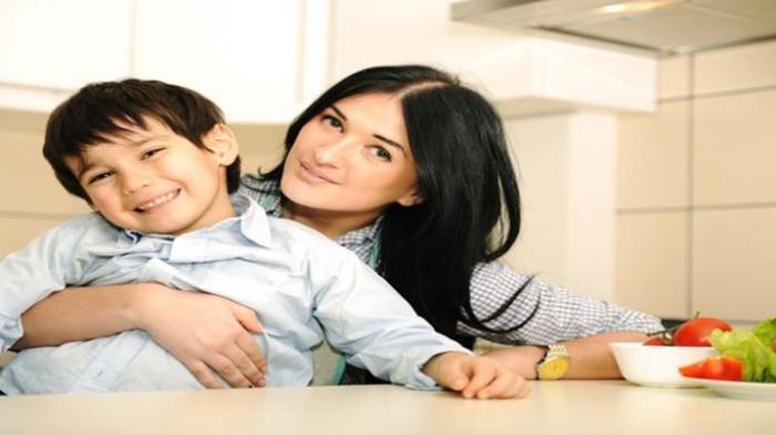 Ingat, Tak Semua Permintaan Anak Harus Dipenuhi Orangtua