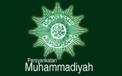 Hari Ini Muhammadiyah Rayakan Hari Raya Qurban