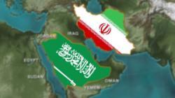 9 Perbedaan Antara Iran dengan Arab Saudi