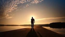 Sadar bahwa Yesus adalah Seorang Nabi, Ismail Putuskan Menjadi Muslim