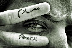 Diusir dan Dikucilkan, Lelaki Ini Tetap Pilih Islam